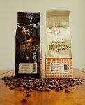 Excellent koffie 250 gram