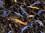Jardin Bleu thee