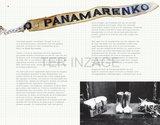 Boek Panamarenko ter inzage pg 5