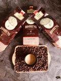 Koffie met pit