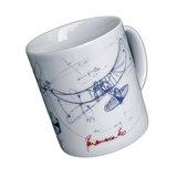 Koffiemok Panamarenko Tribute_
