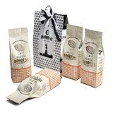 Cadeau Quatro Koffie_