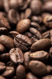 Colombia Supremo koffie _