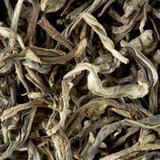 Thé blanc d'Anji thee 40 gram_