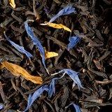 Jardin Bleu thee 100 gram_