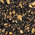 Chai losse thee 100 gram_