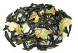 Groene Jasmijn  thee 100 gram_