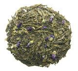 Sencha Kombucha thee 100 gram_