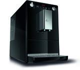 Caffeo Solo E950-101 zwart