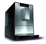 Caffeo Solo 950-103 zilver