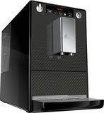 Caffeo Solo Deluxe Melitta volautomatische espressomachine