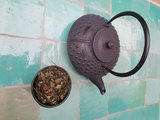 Pai Mu Tan witte losse thee