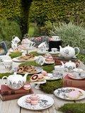 Collectie Alice in Wonderland