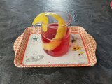 lemon temptation fruitinfuus