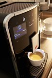 Barista Smart TS cafe creme