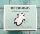 Befanino box vegan koekjes