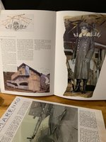 Boek Panamarenko for clever scholars, astronomers and doctors + draagtas