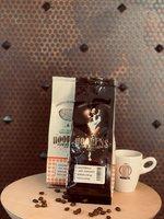 Koffie vd maand aug = GUATEMALA 11+1