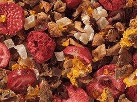 Puur Fruit 100 gram