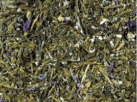 Sencha Kombucha thee 100 gram