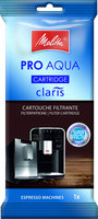 Pro Aqua Claris waterfilter