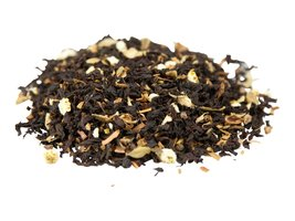 Chai losse thee 100 gram