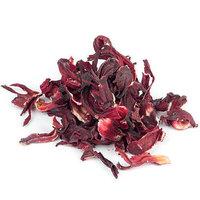 Hibiscus losse thee 100 gram