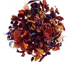 Fantasia fruitinfusie 90 gram