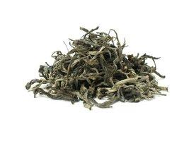 Thé blanc d'Anji thee 40 gram