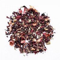 Old Love 100 gram thee infusie