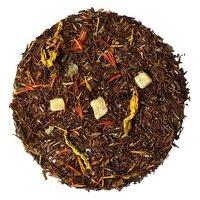 Shaka Zulu losse thee infusie 90 gram