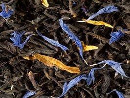 Jardin Bleu thee 100 gram
