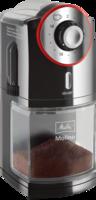 Koffiemolen Molino Melitta
