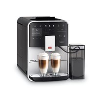 Melitta Caffeo Barista Smart TS