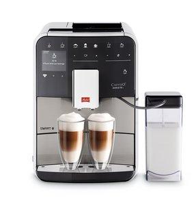 Caffeo Melitta Barista Smart T SST