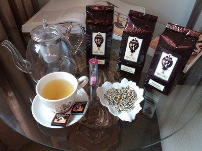 Ayurveda thee van de maand