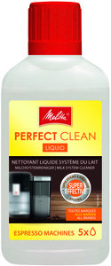 Perfect Clean Liquid 250 ml