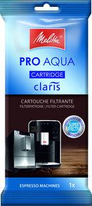 Pro Aqua Claris filterpatroon