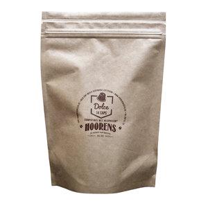 Capsules Nespresso (14 caps/zakje)
