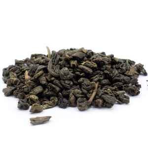 Gunpowder losse thee 100 gram