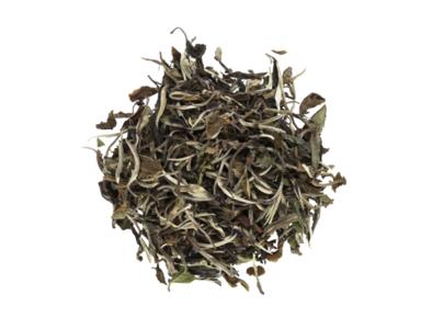 Pai Mu Tan thee 40 gram