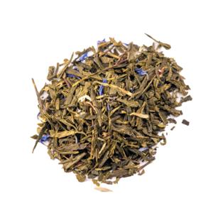 Oriental thee 100 gram