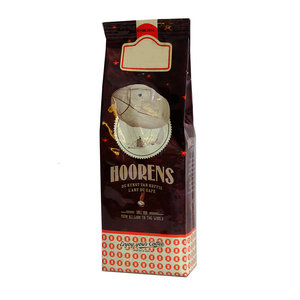 Pearls of Kenya AA koffie online kopen