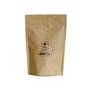 koffie-capsules-online-kopen