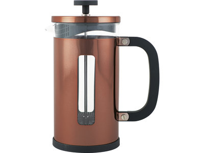 Pisa 3 Cup cafetiere
