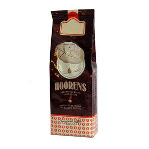 Honduras Marcala koffie online kopen